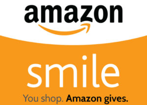 amazon smile Donation Funding Strategies