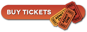 Buy ticket graphic